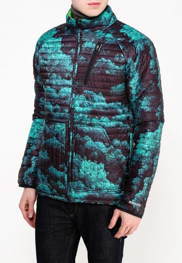 Куртка Burton 16480100915: изображение 4