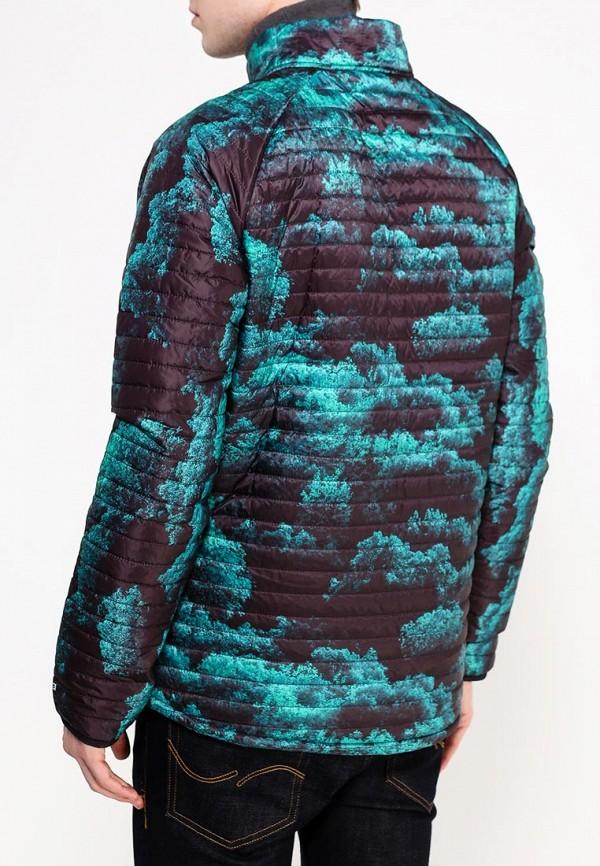 Куртка Burton 16480100915: изображение 5