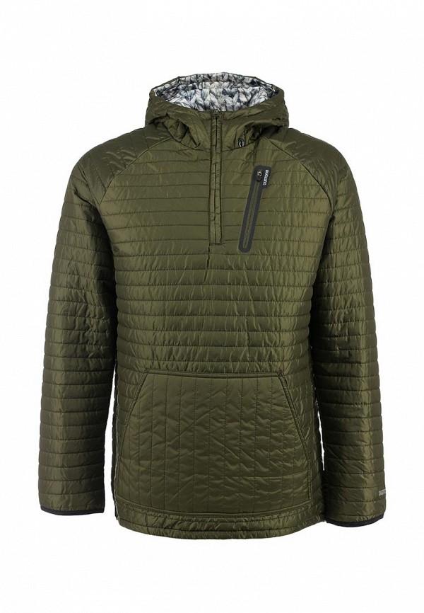 Куртка Burton 16471100323: изображение 1