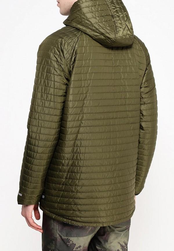 Куртка Burton 16471100323: изображение 4