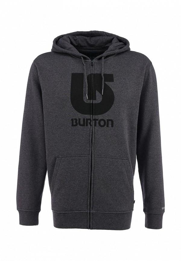 Толстовка Burton 13782102049: изображение 2