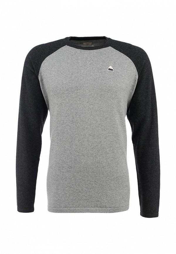 Пуловер Burton 14044101061: изображение 1