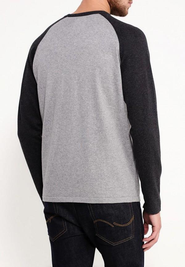 Пуловер Burton 14044101061: изображение 4
