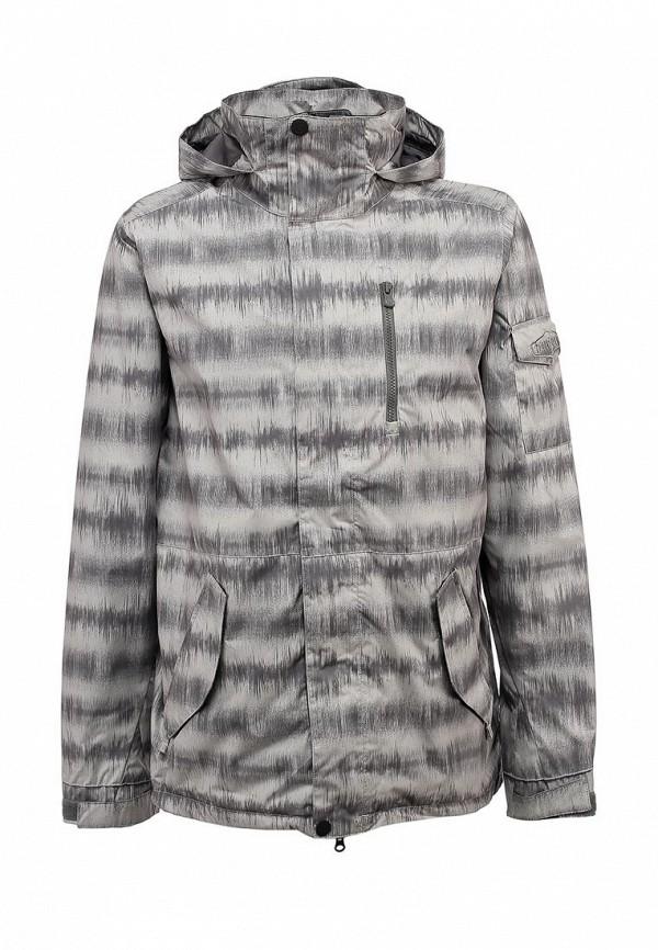 Куртка Burton 10169100909: изображение 1