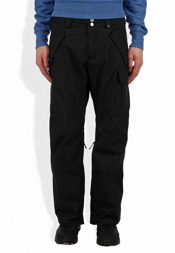 Мужские спортивные брюки Burton 10189100002: изображение 1