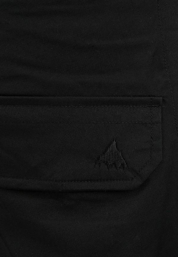 Мужские спортивные брюки Burton 10189100002: изображение 2