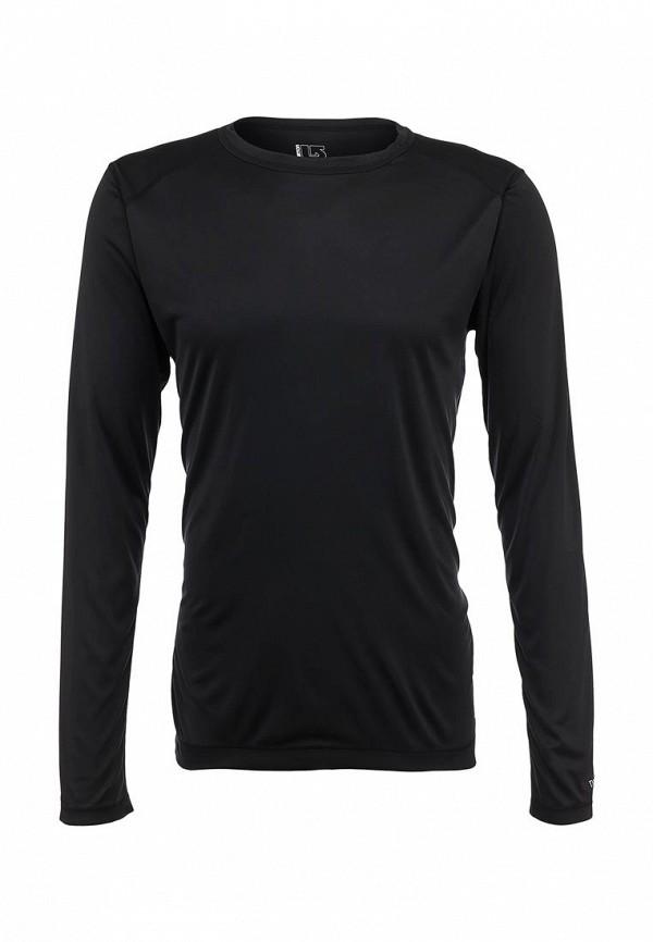 Мужское белье и одежда для дома Burton 10256100002: изображение 6