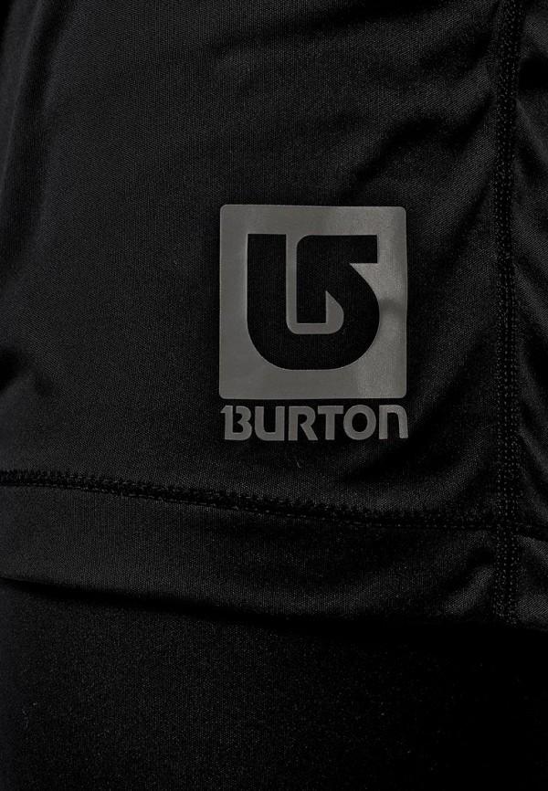 Мужское белье и одежда для дома Burton 10256100002: изображение 7