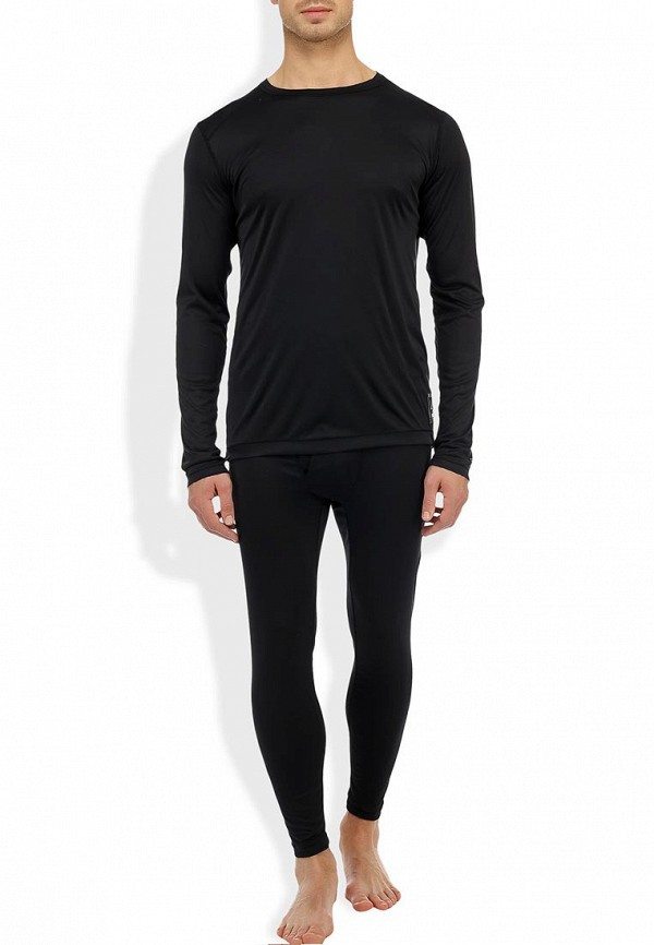 Мужское белье и одежда для дома Burton 10256100002: изображение 8