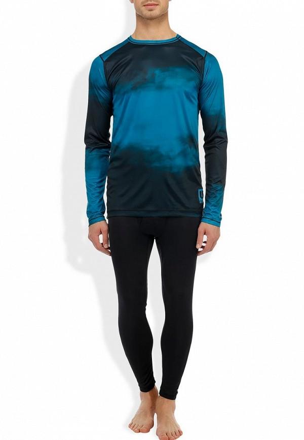Мужские шорты Burton 10261100002: изображение 7