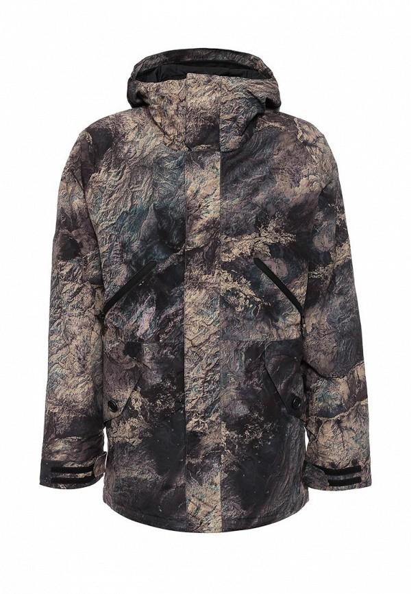 Куртка горнолыжная Burton Burton BU007EMMFV32