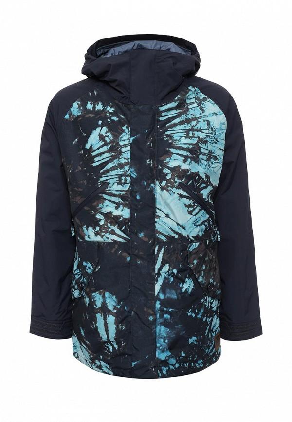 Куртка горнолыжная Burton Burton BU007EMMFV33