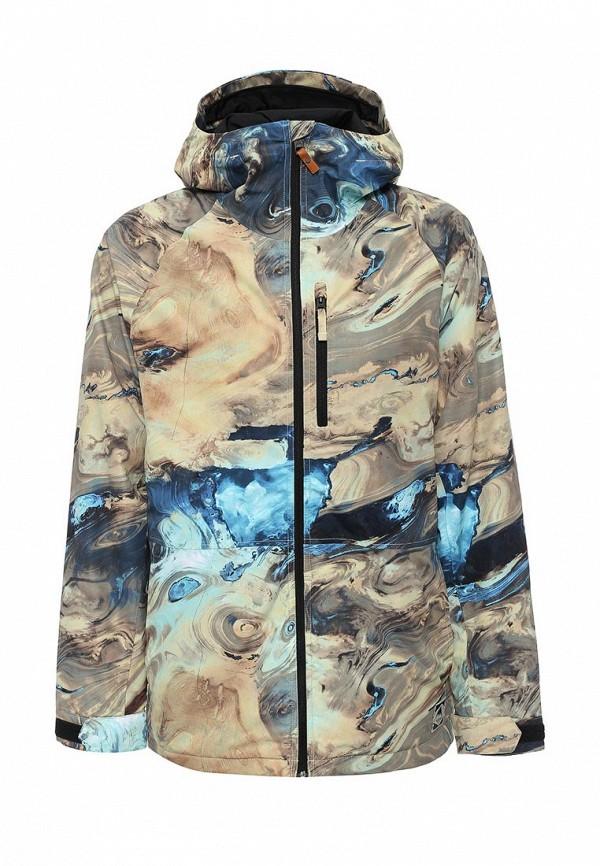 Куртка горнолыжная Burton Burton BU007EMMFV46