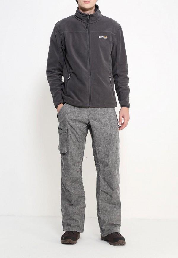 Мужские утепленные брюки Burton 13160102197: изображение 2