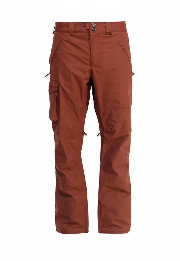 Мужские утепленные брюки Burton 13160102208