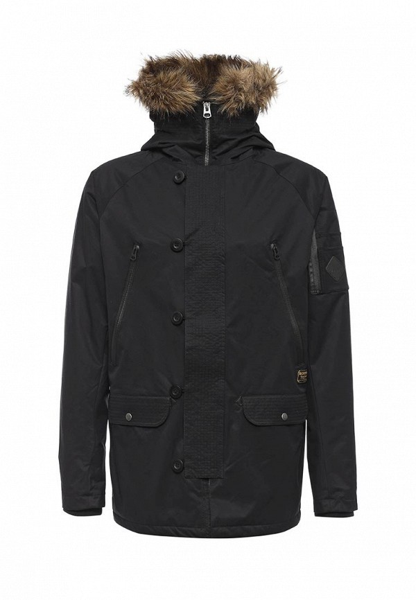 Куртка Burton 13987101002