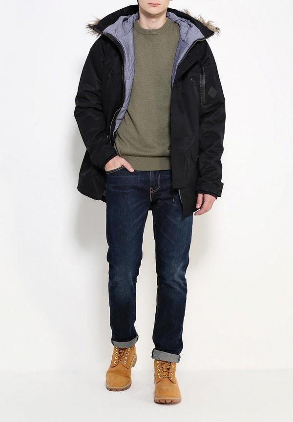 Куртка Burton 13987101002: изображение 2