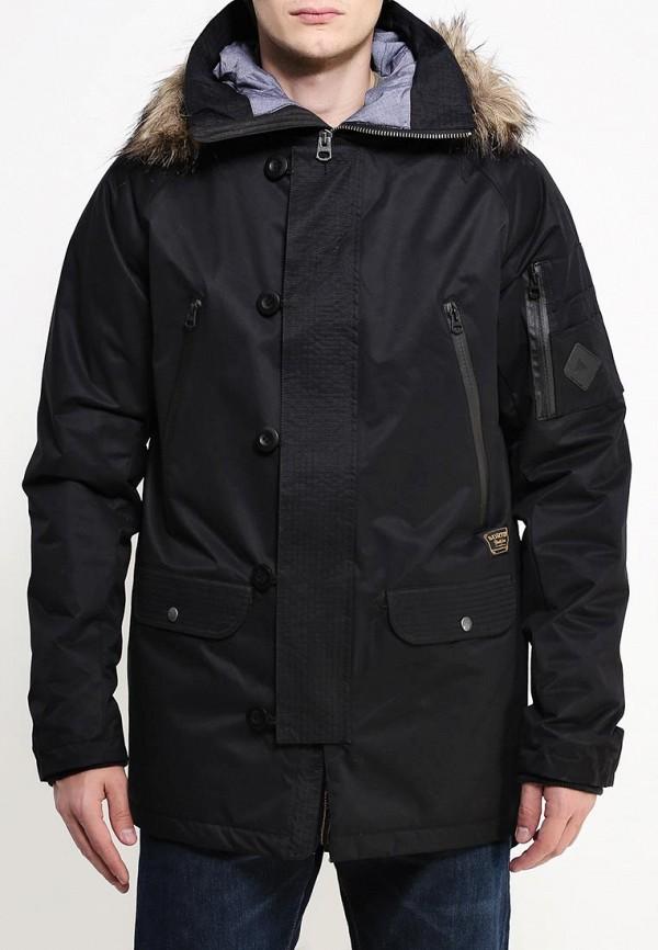Куртка Burton 13987101002: изображение 3