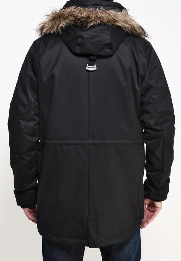 Куртка Burton 13987101002: изображение 4