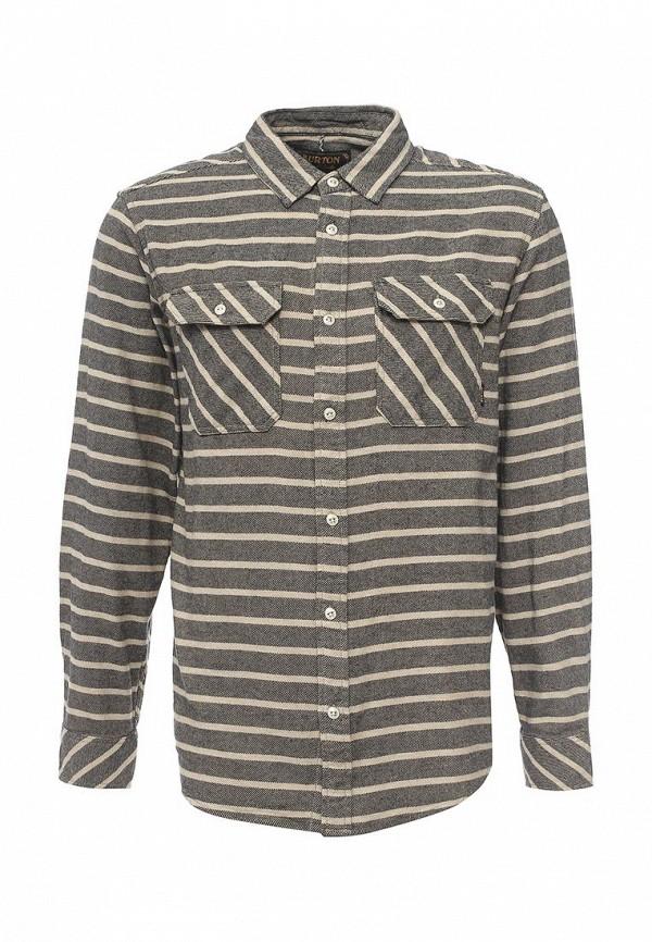 Рубашка Burton 14053105001