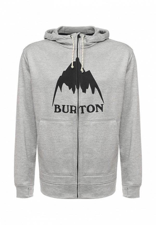 Толстовка Burton 16224103020