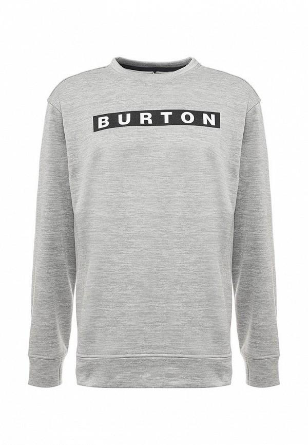 Свитшот Burton 17353101020