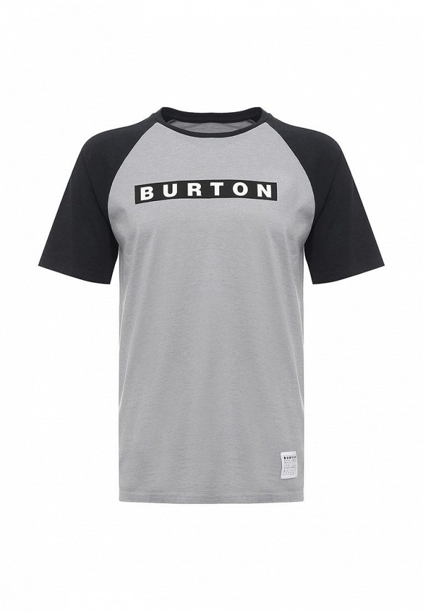 Футболка Burton 17398101020