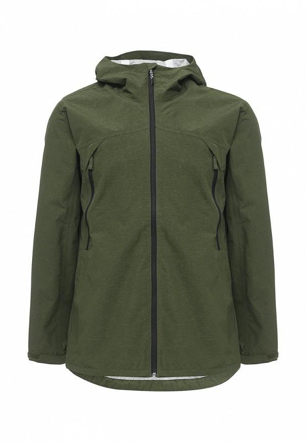 Куртка Burton Burton BU007EMSXI84