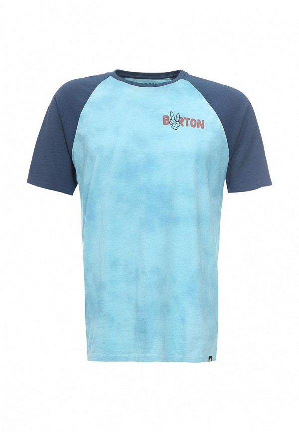 Футболка Burton 17962100400
