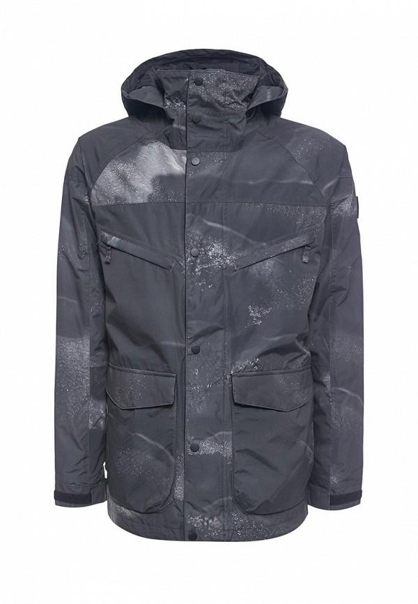 Куртка горнолыжная Burton Burton BU007EMZEC22 burton рюкзак kettle pack