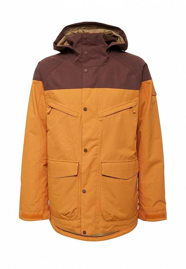 Куртка горнолыжная Burton Burton BU007EMZEC23 куртка горнолыжная burton burton bu007ewzen60
