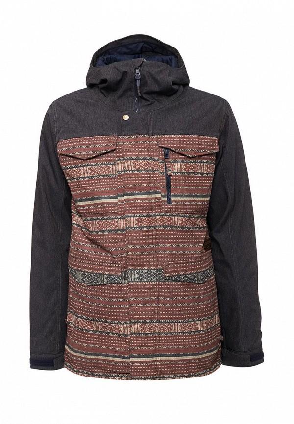 Куртка горнолыжная Burton Burton BU007EMZEN33