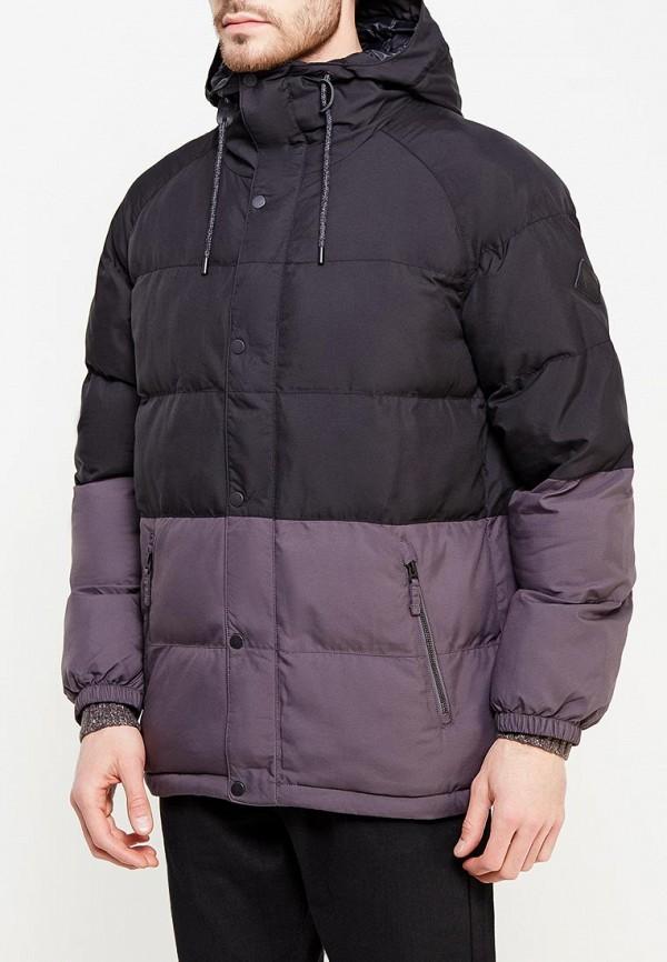 Фото Куртка утепленная Burton. Купить с доставкой