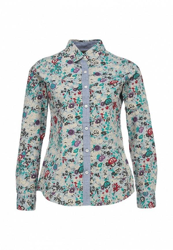 Блуза Burton 11208101346: изображение 1