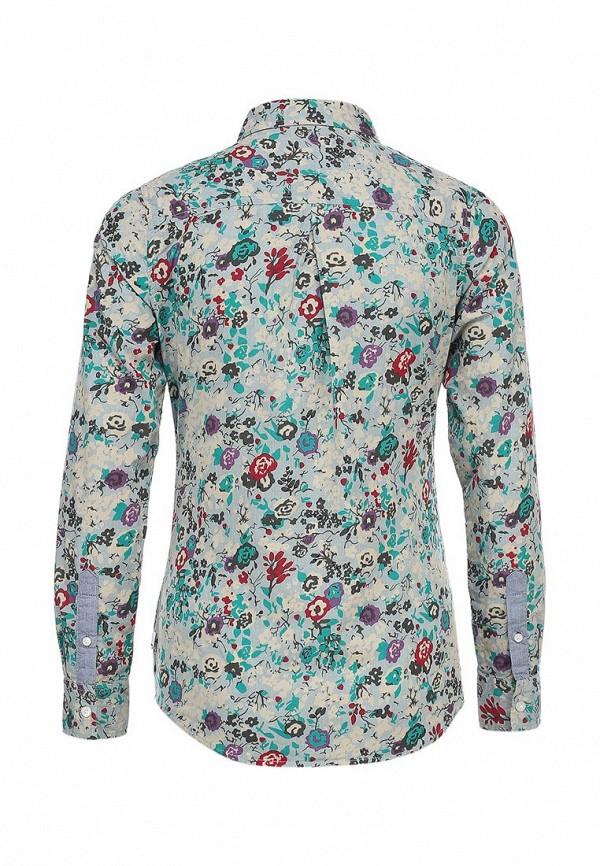 Блуза Burton 11208101346: изображение 3