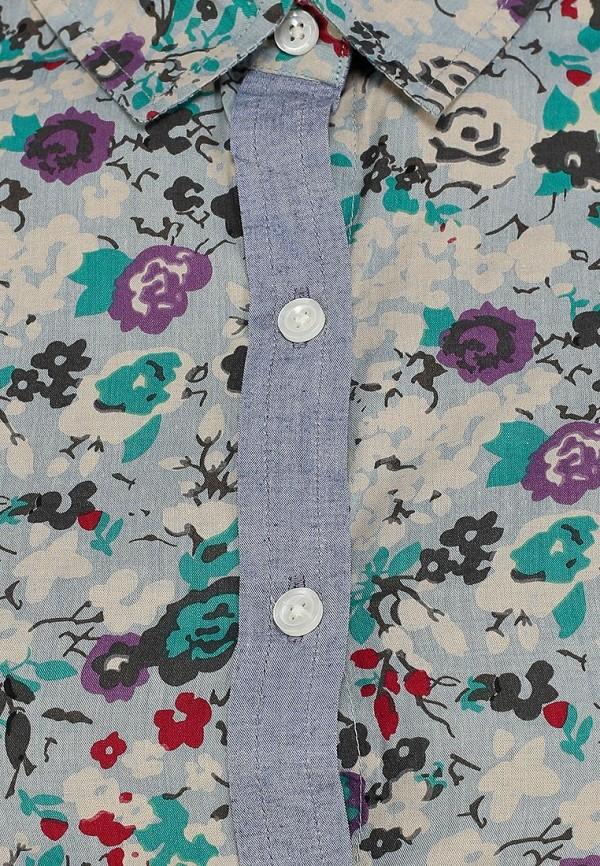 Блуза Burton 11208101346: изображение 5