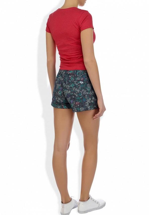 Женские джинсовые шорты Burton 11991101346: изображение 8