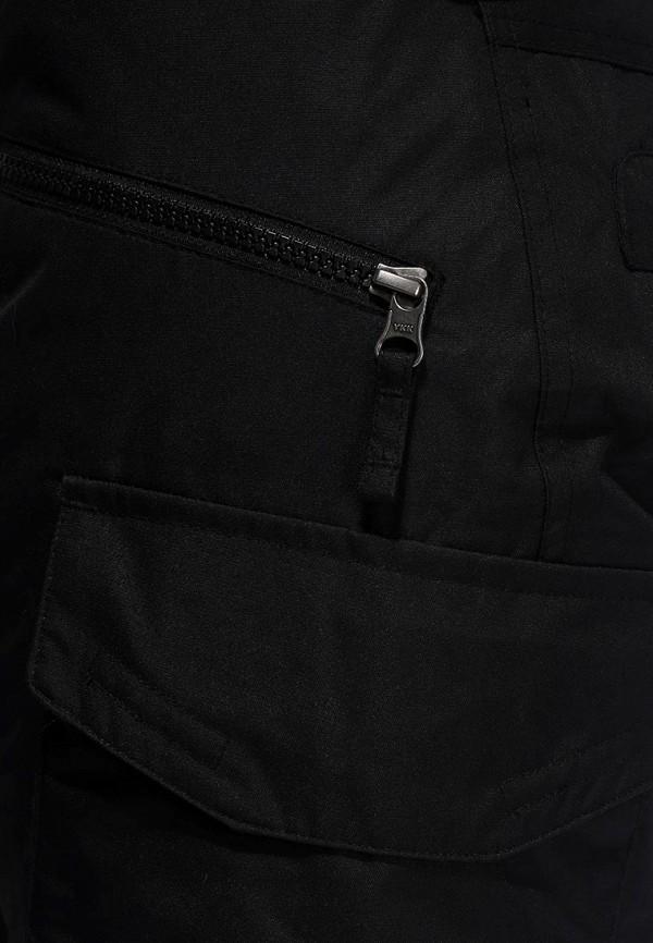Женские утепленные брюки Burton 10106101002: изображение 2