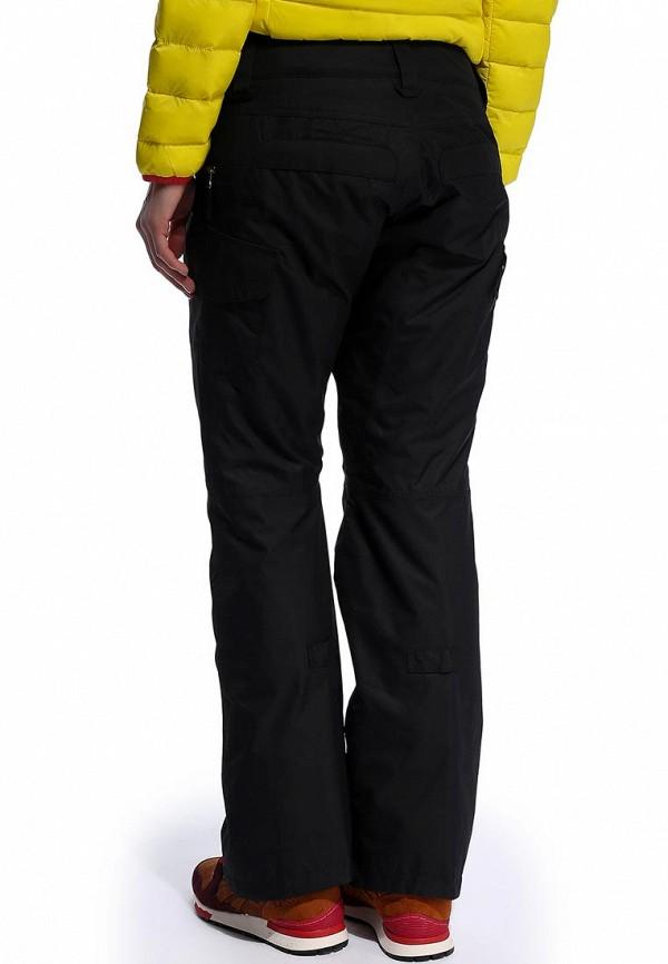 Женские утепленные брюки Burton 10106101002: изображение 4