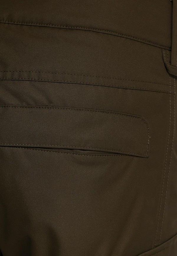 Женские утепленные брюки Burton 10106101398: изображение 4