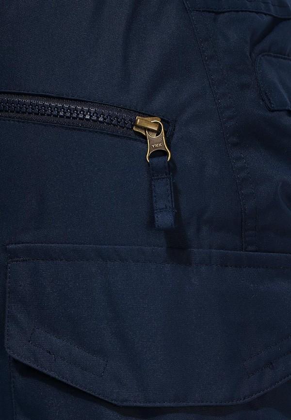 Женские утепленные брюки Burton 10106101406: изображение 2