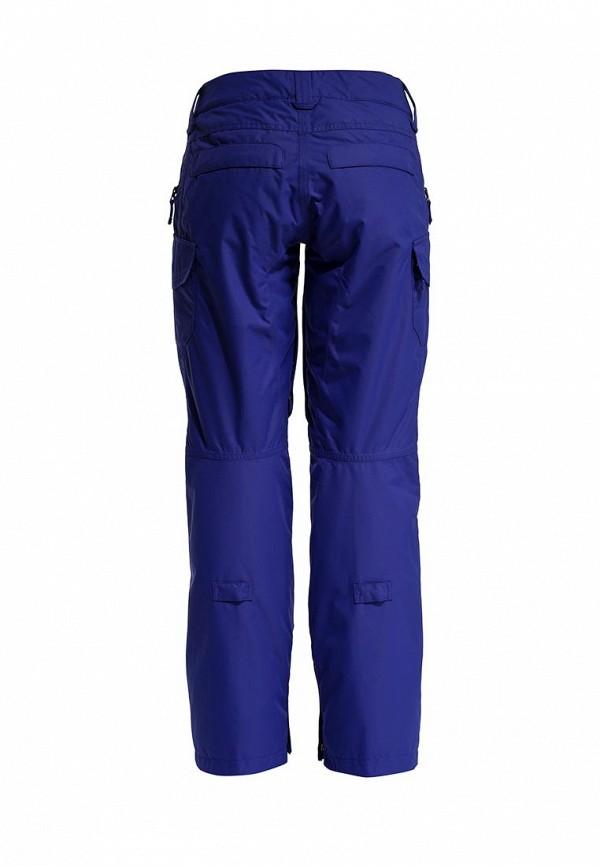 Женские утепленные брюки Burton 10106101503: изображение 3