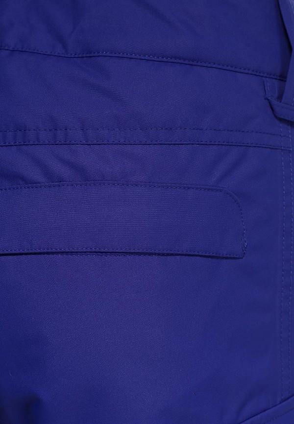 Женские утепленные брюки Burton 10106101503: изображение 4