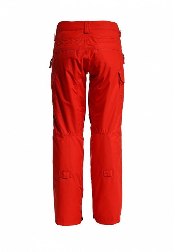 Женские утепленные брюки Burton 10106101818: изображение 3
