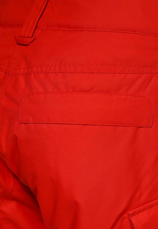 Женские утепленные брюки Burton 10106101818: изображение 4