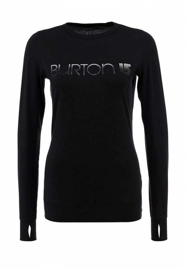 Женское термобелье Burton 10259100002: изображение 1
