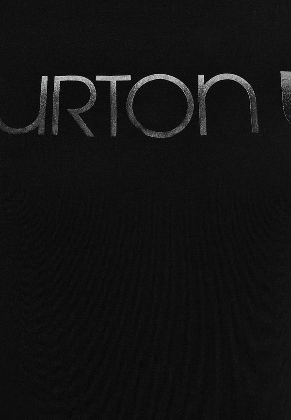 Женское термобелье Burton 10259100002: изображение 3