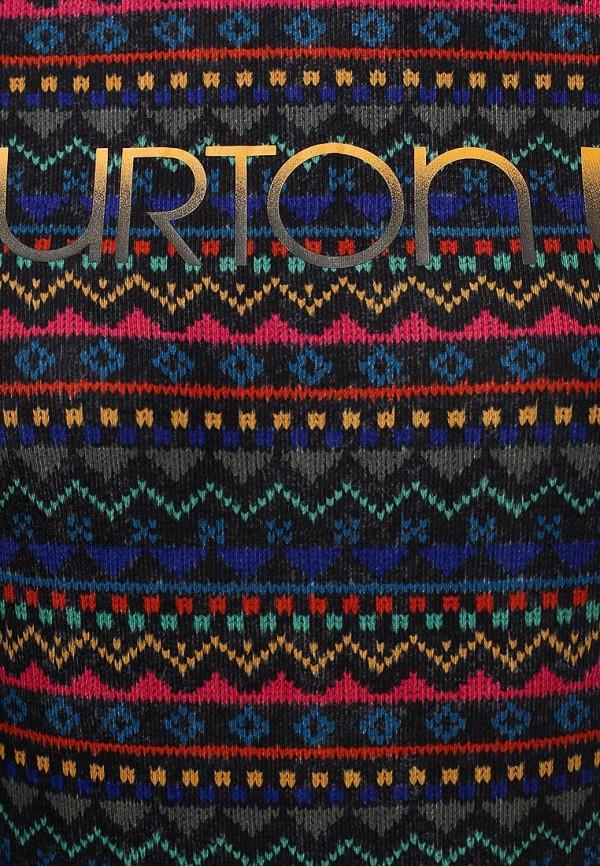 Женское термобелье Burton 10259101632: изображение 4