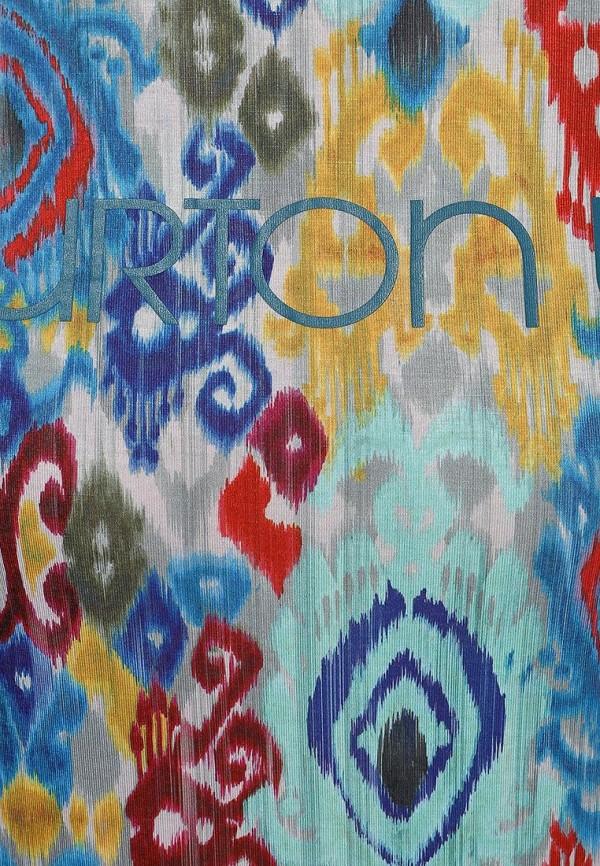 Женское термобелье Burton 10259101941: изображение 3