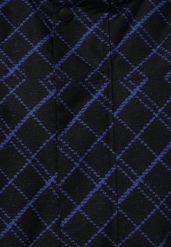 Пуховик Burton 13081100049: изображение 3